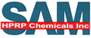 Micronutrient Manufacturers Association-SAM HPRP Chemicals Inc. Member